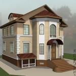 Dom Klaccika