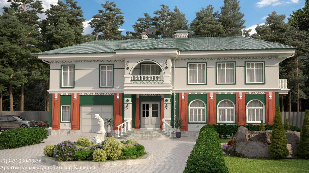 proekt_doma_v_demidovskom_stile